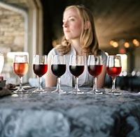 вино на радость