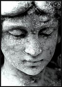 кожа - зеркало души
