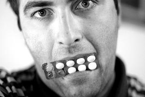 аспирин - панацея