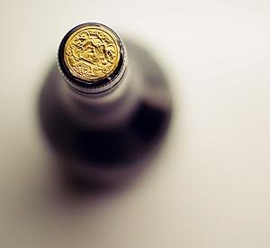 кагор - красное вино