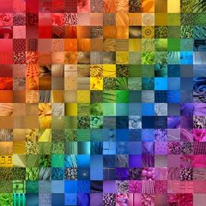 лечимся цветом