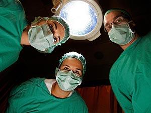 врачи советуют