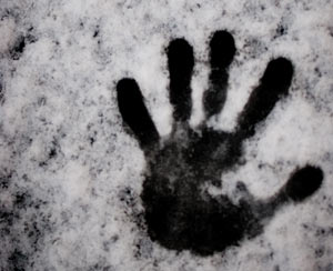берегите кожу зимой