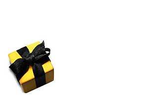 дарите подарки
